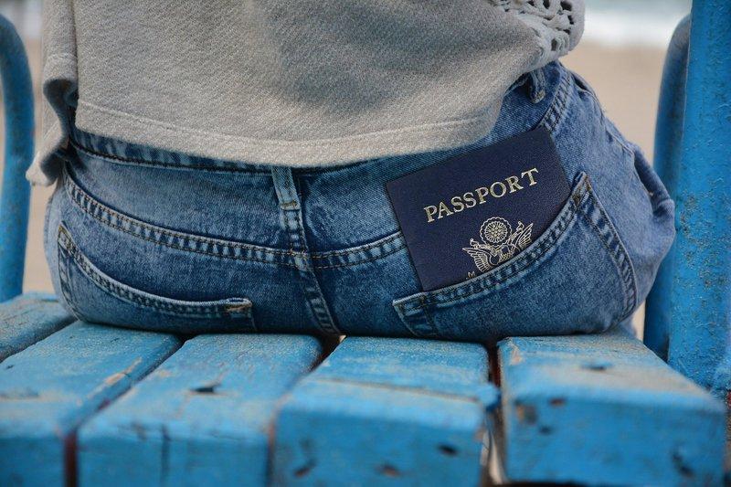 Préparer son visa pour venir en Thaïlande