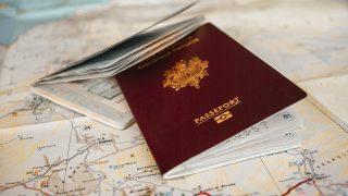 Visa touristique Thaïlande : les dernières mises à jour