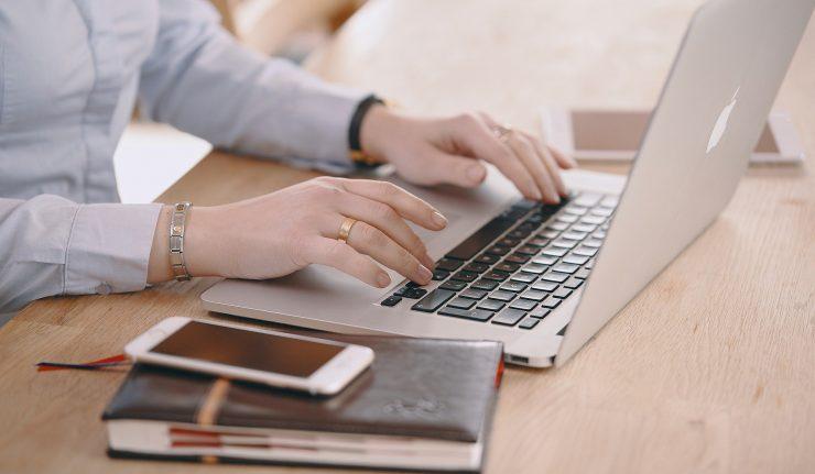 Venir en Thaïlande : comment faire une demande de COE en ligne ?