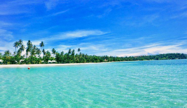 Tous les touristes du monde entier peuvent désormais se rendre en Thaïlande
