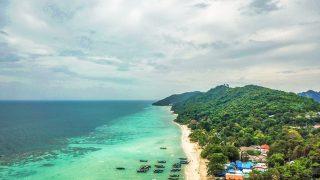 Séjour en Thaïlande : pourquoi demander le visa touristique  spéciale ?