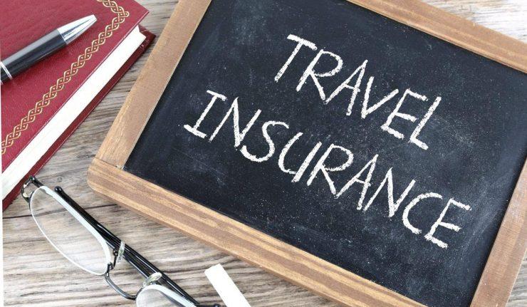 Assurance voyage pour la Thaïlande : tout ce que vous devriez savoir