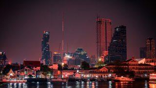 Investir dans les Hôtels & Resorts en Thaïlande :  comment s'y prendre ?
