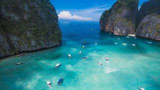 Séjour en Thaïlande : comment éviter la prison ?