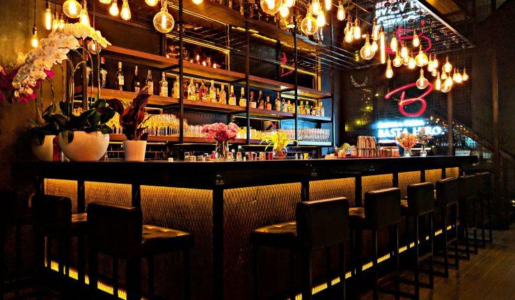 Investir en Thaïlande : guide pour ouvrir un bar
