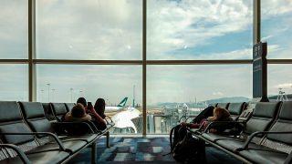Tourisme : la Thaïlande met en œuvre des nouveaux plans concernant la quarantaine obligatoire