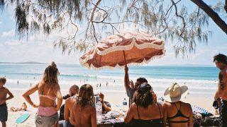 La Thaïlande rouvre Phuket aux touristes vaccinés à partir de juillet
