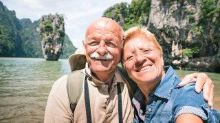 Reprise économique post-pandémique : la Thaïlande vise à attirer plus d'un million de retraités et investisseurs étrangers par an