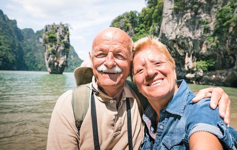 Reprise économique post-pandémique : la Thaïlande vise à attirer plus d'un million de retraités et investisseurs étranger par an