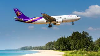 Conditions d'entrée à Phuket : les passagers de vols à destination de l'île sans documents se verront refuser l'embarquement
