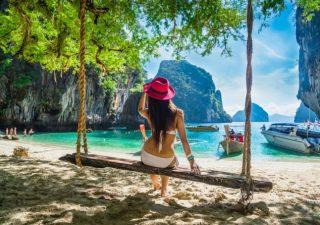 Phuket Sandbox : des milliers de demandes de COE dans le cadre du programme