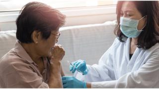 Plan de vaccination en Thaïlande : 29 000 expatriés inscrits sur le site Expatvac