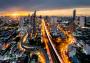Visas de long séjour : le Cabinet approuve des nouvelles réglementations