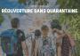 Une entrée sans quarantaine pour les touristes vaccinés à partir du 1er novembre